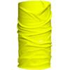 HAD Solid Colours Halsbedekking geel